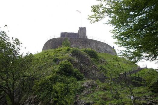 Clitheroe_Castle_01