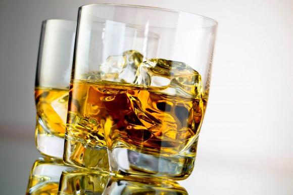 liquor-1221-580x386